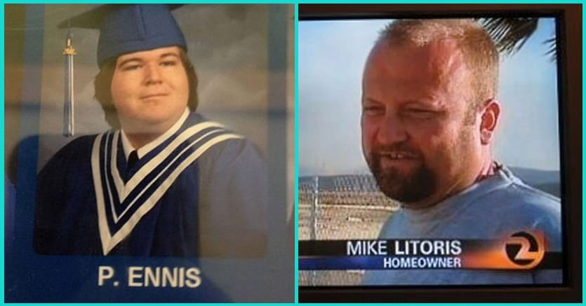 11 Unfortunate Names That Are Hilarious and Cringeworthy at