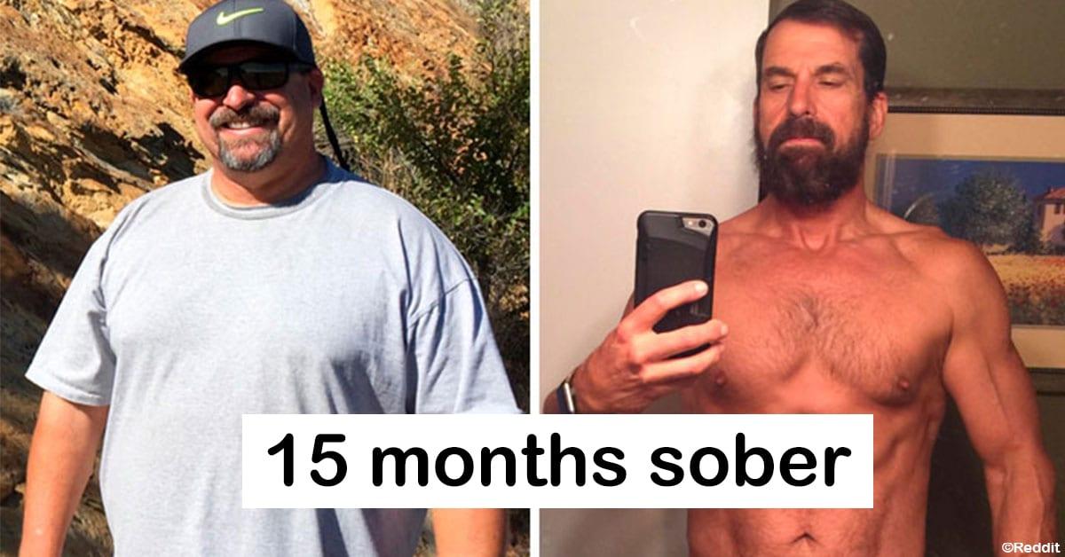 Losing 10 lbs in 2 months reddit