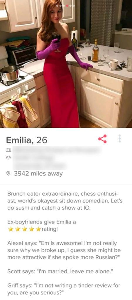 convivio com mulheres sexo loures