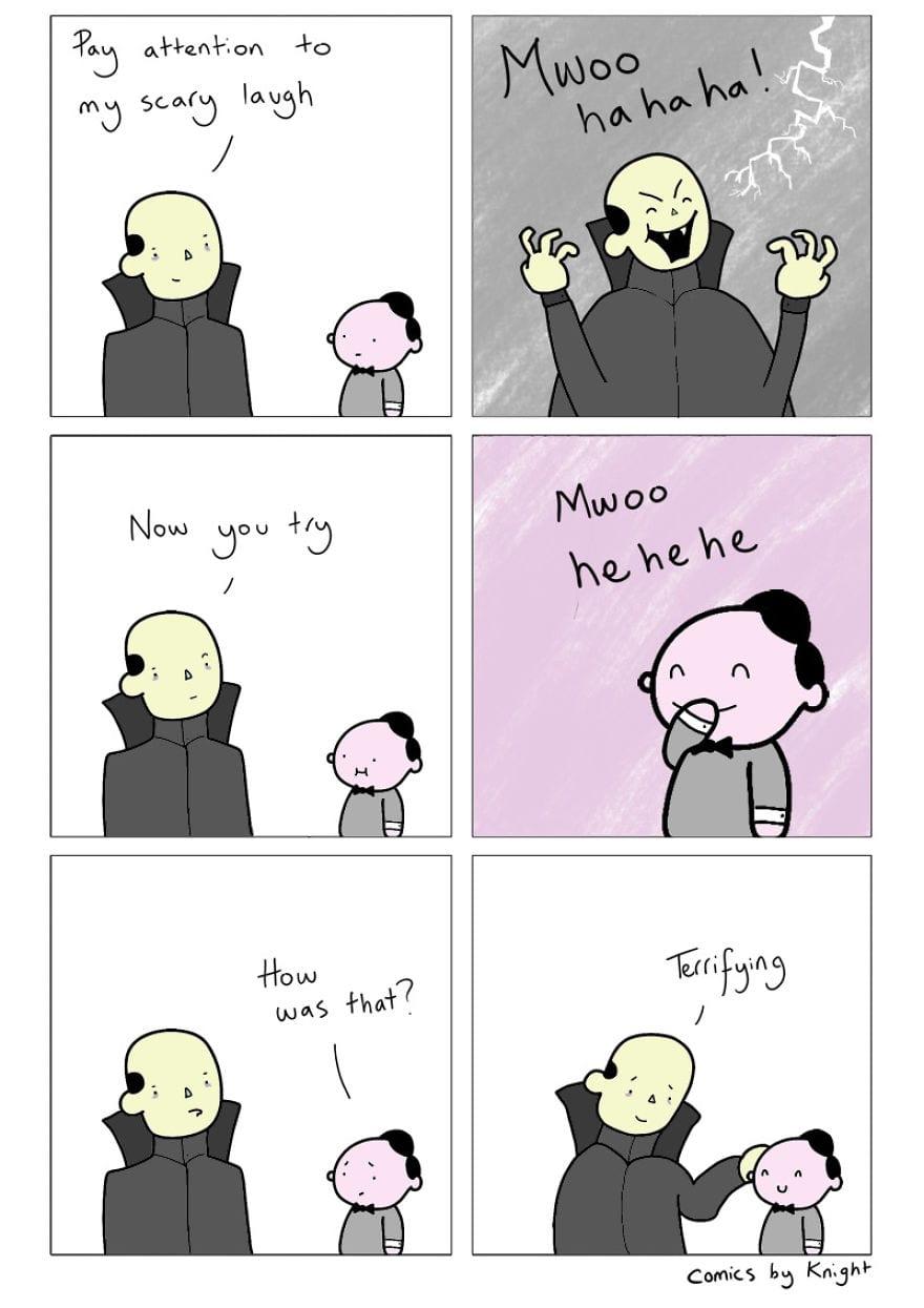 Evil-laugh-800-5c1cfc47d5fd4-png__880 - Humans of Tumblr