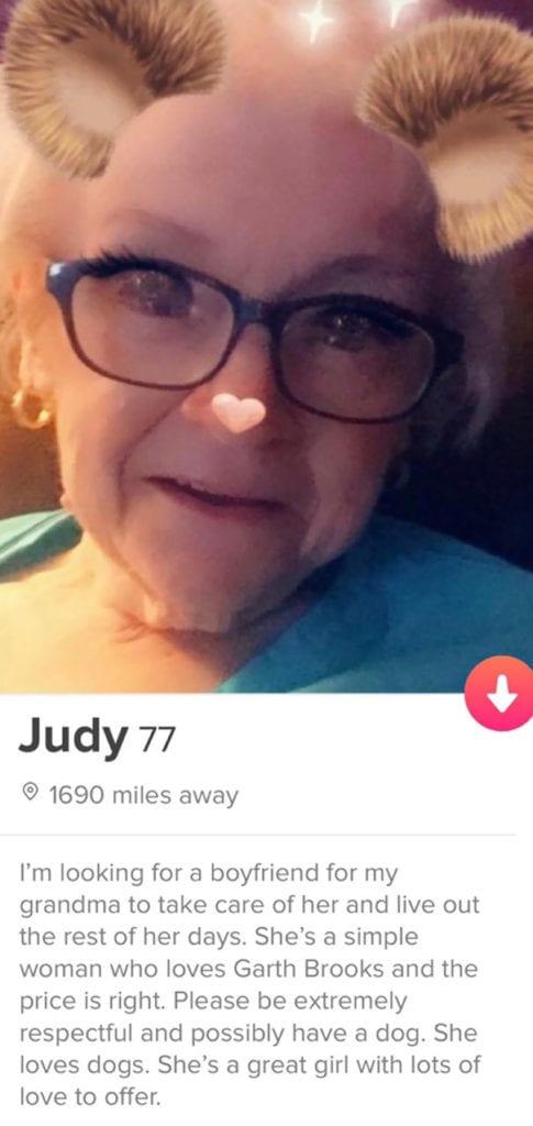 meet people hiv dating